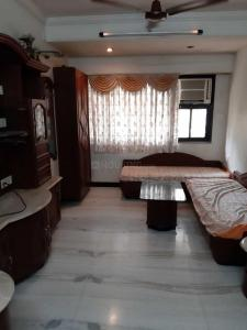 Gallery Cover Image of 680 Sq.ft 1 BHK Apartment for rent in Borivali West for 29000