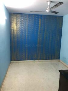 Gallery Cover Image of 300 Sq.ft 1 RK Independent House for rent in Dr Ambedkar Colony, Chhattarpur for 5500