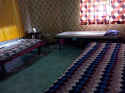 Bedroom Image of Darekars Ladies PG in Karve Nagar