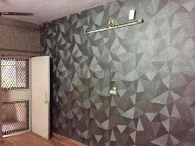 Gallery Cover Image of 1100 Sq.ft 2 BHK Apartment for rent in CGHS Chandanwari Apartments, Sector 10 Dwarka for 22000