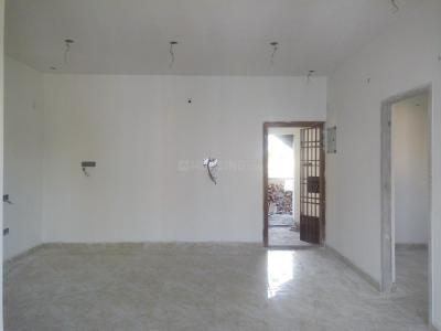 Gallery Cover Image of 892 Sq.ft 2 BHK Apartment for buy in Selaiyur for 3880196