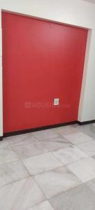 Gallery Cover Image of 700 Sq.ft 1 BHK Apartment for rent in Sion for 29000