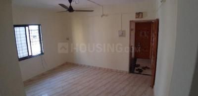 Gallery Cover Image of 450 Sq.ft 1 RK Independent House for rent in Pimple Gurav for 7000