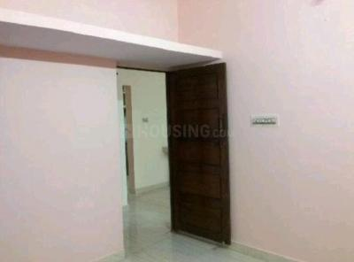 Gallery Cover Image of 850 Sq.ft 2 BHK Independent House for rent in Frazer Town for 16500