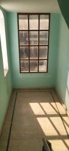 Balcony Image of Sawhney Niwas PG in Kamla Nagar