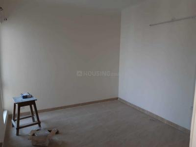 Gallery Cover Image of 1340 Sq.ft 3 BHK Apartment for rent in Noida Extension for 16000