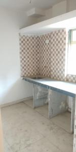Gallery Cover Image of 525 Sq.ft 1 BHK Apartment for buy in Virar East for 2141000