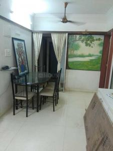 Gallery Cover Image of 1050 Sq.ft 2 BHK Apartment for rent in Vile Parle East for 65000