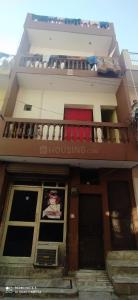 Gallery Cover Image of 450 Sq.ft 1 BHK Independent House for buy in Sector-12A for 5550000