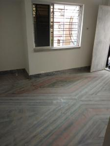 Gallery Cover Image of 1070 Sq.ft 3 BHK Apartment for buy in Garia for 4800000
