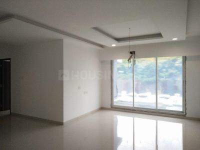 Gallery Cover Image of 1850 Sq.ft 3 BHK Apartment for buy in Powai for 28000000