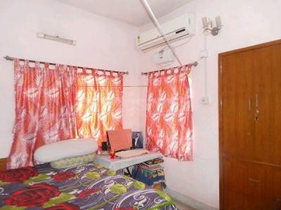 Gallery Cover Image of 800 Sq.ft 2 BHK Apartment for rent in Santoshpur for 9000