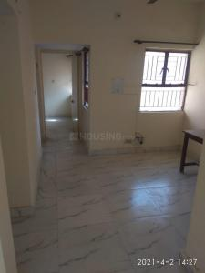 Gallery Cover Image of 1300 Sq.ft 2 BHK Apartment for rent in Metro View Apartment, Sector 13 Dwarka for 20000