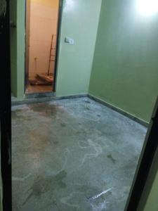 Gallery Cover Image of 1200 Sq.ft 2 BHK Independent House for rent in Kengeri Satellite Town for 8000