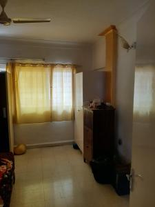 Gallery Cover Image of 1100 Sq.ft 2 BHK Apartment for rent in Atur Park, Sangamvadi for 33000