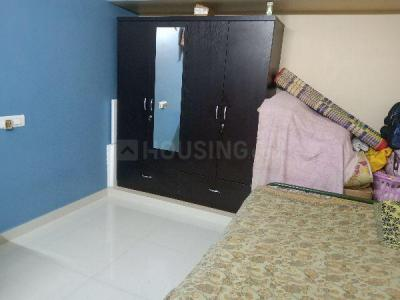 Gallery Cover Image of 1000 Sq.ft 2 BHK Villa for rent in Hosur Municipality for 7500