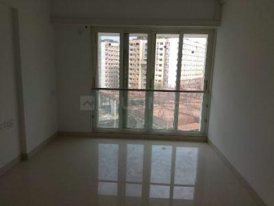 Gallery Cover Image of 1120 Sq.ft 2 BHK Apartment for rent in Kurla West for 52000