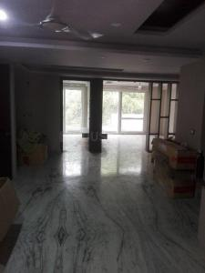 Gallery Cover Image of 3200 Sq.ft 3 BHK Independent Floor for rent in Sector 23 for 35000