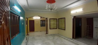 Gallery Cover Image of 1600 Sq.ft 2 BHK Independent House for rent in Dammaiguda for 15500