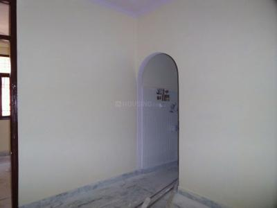 Gallery Cover Image of 400 Sq.ft 1 BHK Apartment for buy in New Ashok Nagar for 1950000