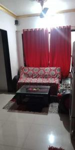 Gallery Cover Image of 750 Sq.ft 2 BHK Apartment for buy in Bhayandar East for 6600000