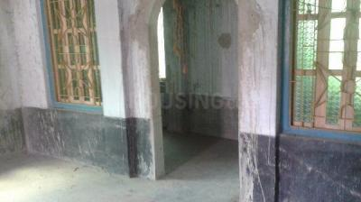 Gallery Cover Image of 800 Sq.ft 1 BHK Independent House for buy in Maheshtala for 3000000