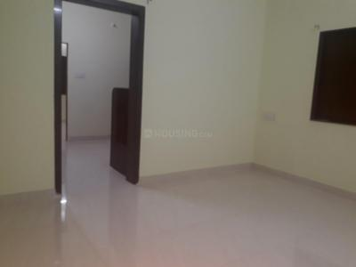 Gallery Cover Image of 700 Sq.ft 1 BHK Apartment for rent in Akurdi for 10000