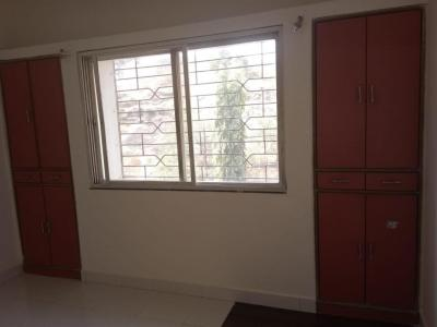 Gallery Cover Image of 950 Sq.ft 2 BHK Apartment for rent in Katad Khana for 13000