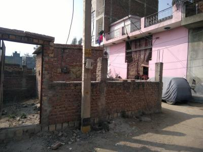 Gallery Cover Image of 900 Sq.ft 1 BHK Independent House for buy in Wazirabad for 3700000