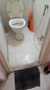 Common Bathroom Image of Property Seekers in Kandivali East