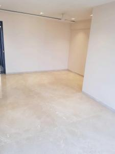 Gallery Cover Image of 1200 Sq.ft 3 BHK Apartment for buy in Veena Crest, Andheri West for 27000000