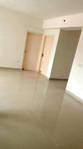 Gallery Cover Image of 1890 Sq.ft 3 BHK Apartment for buy in Sector 84 for 8500000