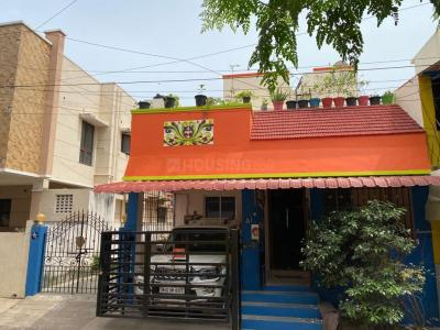 Gallery Cover Image of 1500 Sq.ft 3 BHK Independent House for buy in Villivakkam for 12000000