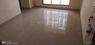 Gallery Cover Image of 1050 Sq.ft 1 BHK Apartment for rent in Ulwe for 9000