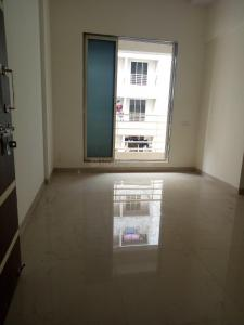 Gallery Cover Image of 255 Sq.ft 1 RK Apartment for buy in Mira Road East for 2500000