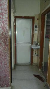 Gallery Cover Image of 610 Sq.ft 1 BHK Apartment for rent in Wadala for 35000