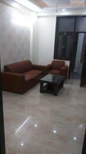 Gallery Cover Image of 590 Sq.ft 1 BHK Apartment for buy in Shree Balaji Homes, Noida Extension for 1350009