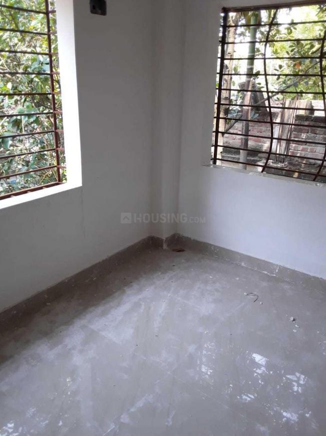 1 BHK Apartment in Subhas Nagar Dumdum Cantonment, Dum Dum for sale -  Kolkata   Housing com