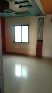 Gallery Cover Image of 500 Sq.ft 1 BHK Independent House for rent in Kharadi for 15500