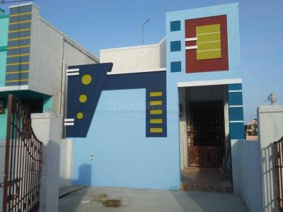 Gallery Cover Image of 799 Sq.ft 1 BHK Independent House for buy in Veppampattu for 2600000