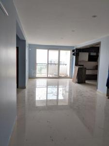 Gallery Cover Image of 2215 Sq.ft 3 BHK Apartment for rent in Bandlaguda for 32000