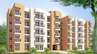 Gallery Cover Image of 846 Sq.ft 2 BHK Apartment for buy in VBHC Greenwoods, Vevoor for 2800000