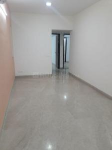 Gallery Cover Image of 2195 Sq.ft 3 BHK Apartment for rent in Goregaon East for 90000