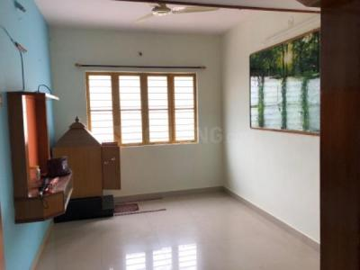 Gallery Cover Image of 850 Sq.ft 2 BHK Apartment for rent in Kamala Nagar for 14000