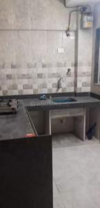 Gallery Cover Image of 1200 Sq.ft 2 BHK Apartment for rent in Arenja Tower, Belapur CBD for 32000