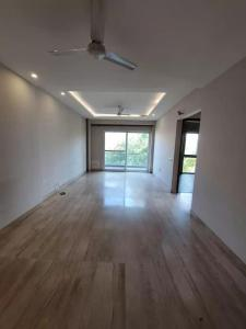 Gallery Cover Image of 2000 Sq.ft 3 BHK Independent Floor for rent in DLF Phase 3 for 50000