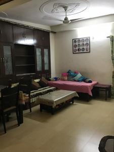 Gallery Cover Image of 1180 Sq.ft 2 BHK Apartment for buy in Sector 72 for 3000000