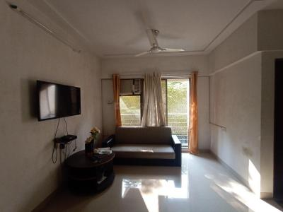 Gallery Cover Image of 900 Sq.ft 2 BHK Apartment for buy in Borivali West for 13000000