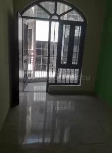 Gallery Cover Image of 600 Sq.ft 2 BHK Independent Floor for rent in New Ashok Nagar for 10000
