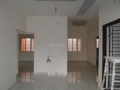 Gallery Cover Image of 1100 Sq.ft 2 BHK Apartment for rent in Thiruvanmiyur for 25000
